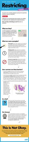 barriersinfographicTIP