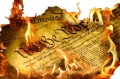 ConstitutionDestroyed