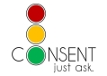 consent traffic light