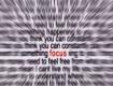 focus graphic