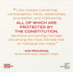 CRR SCOTUS LoveWins Kennedy quote