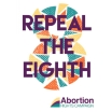 Petition: http://www.abortionrightscampaign.ie/repealthe8th/