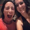 Katie Tandy And I Korean BBQ