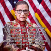 via #NotoriousRBG Tumblr: http://notoriousrbg.tumblr.com/post/146904718501/happy-independence-day-from-notoriousrbg