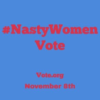 kss-10222016-nastywomen-vote
