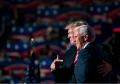 Trump rally -- Zach Roberts photography